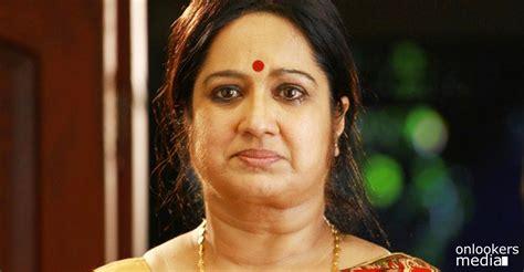 malayalam actress kalpana dead body malayalam actress kalpana passed away