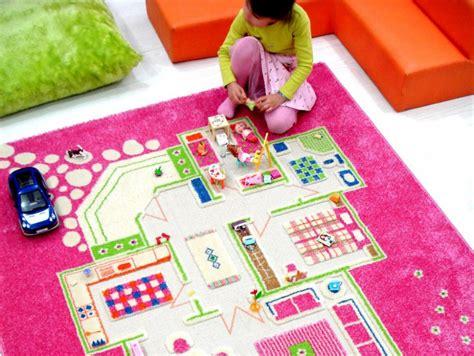 tappeto cameretta 15 tappeti per la cameretta casafacile