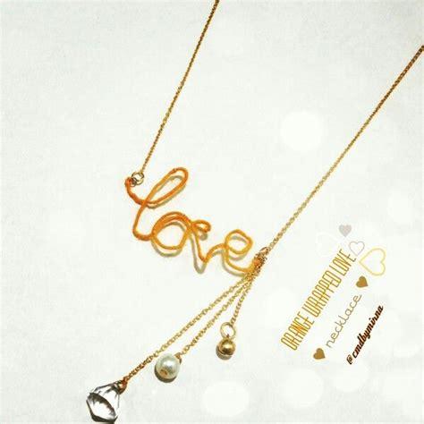 jewelry design indonesia love text pearl jewel diy jewelry making accessories