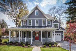 Country Farmhouse Plans traditional farmhouse exterior colors exterior traditional