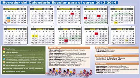 Calendario Escolar Miami Dade 2015 Calendario 2016 Miami Dolphins New Style For 2016 2017