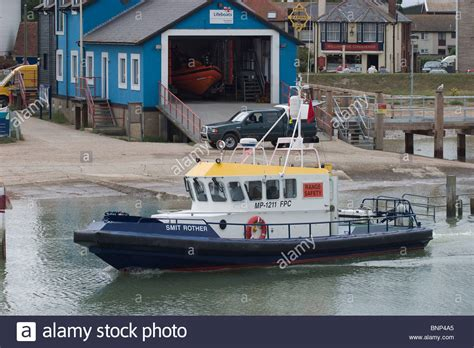 sea patrol boat sea patrol boat stock photos sea patrol boat stock