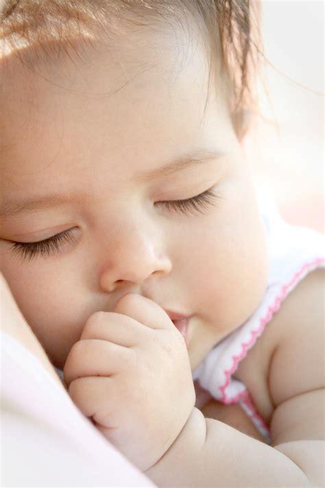 Newborn Noisy Sleeper by Should Baby Sleep With White Noise Baby Sleep