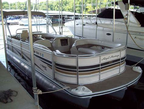 boat trailers for sale lake of the ozarks lake of the ozarks yacht brokerage and boat sales