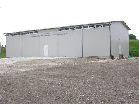 capannoni metallici usati immagini idea di capannoni metallici usati in vendita