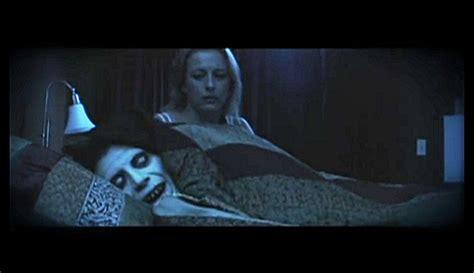film kisah nyata horor 5 film horor berdasarkan kisah nyata