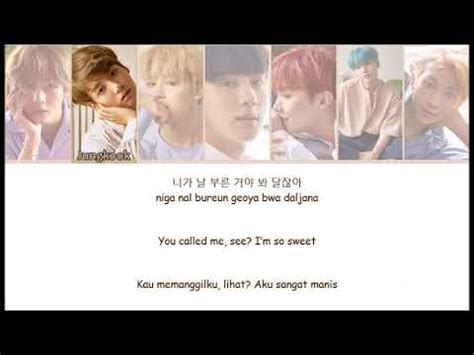 bts pied piper mp3 lyric indo european cosmology song torrent mp3 2 71 mb