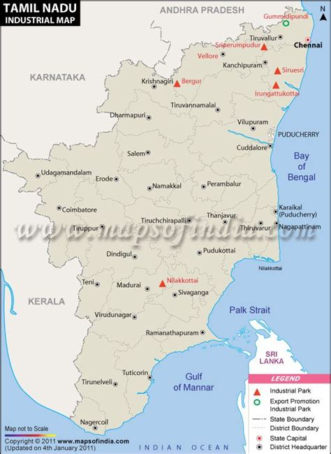 Tamilnadu Outline Map India by 20 Best Images About Tamilnadu Map On Trips Zoos And Travel Brochure