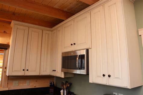 cabinet discounters chantilly va kitchen cabinets lake anna va