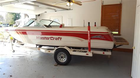 craigslist dallas boat trailers tulsa trailers by owner craigslist autos post