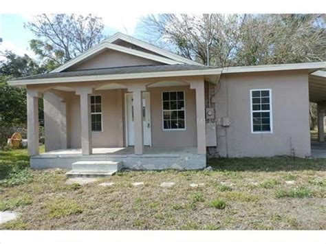 dade city florida reo homes foreclosures in dade city