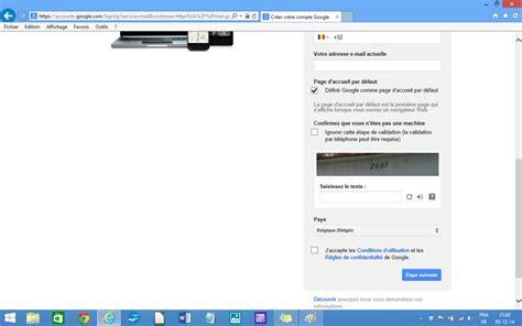 gmail bureau module 1 initiation cr 233 er une adresse mail