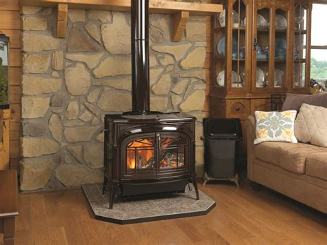 Home Design Duluth Mn by Wood Stoves