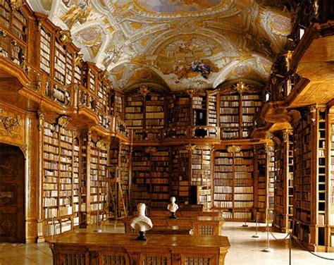 libreria queriniana odum library