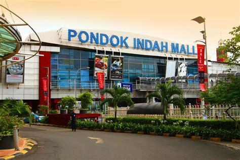Erafone Pondok Indah Mall | panoramio photo of pondok indah mall jakarta