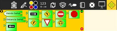 pattern lab plugins activities turtle art plugins sugar labs