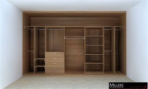 fitted wardrobes ideas looking for bedroom storage ideas 8 benefits of fitted