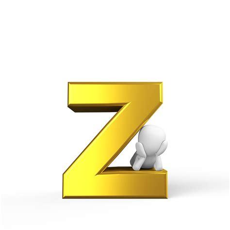 Blue W I Z A R D free illustration z letter alphabet alphabetically free image on pixabay 1027224