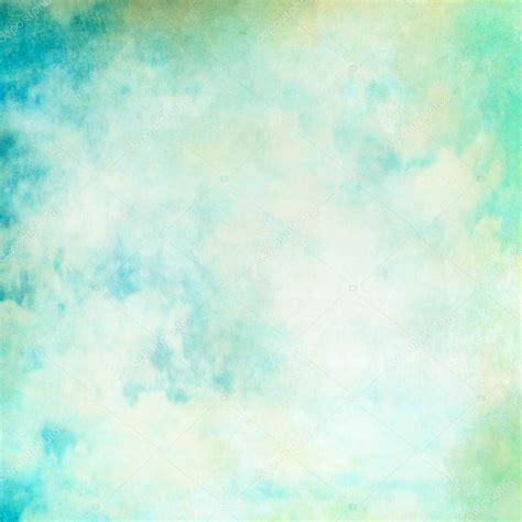imagenes navideñas vintage turquoise vintage pastel background texture stock photo