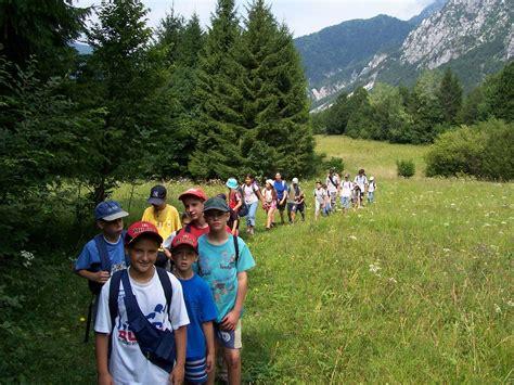 parco regionale co dei fiori parco naturale regionale delle prealpi giulie educazione