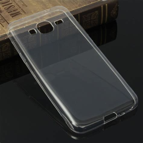 20 Desain Salon Rumahan Soft Cover clear tpu soft transparent silicone back cover for samsung galaxy j3 alex nld