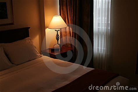 hotel room synonym stock photos dimly lit hotel room images frompo