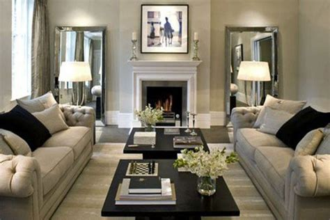 Living Room Styles Ideas by Interior Design And Home Decor Ideas