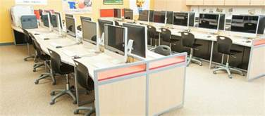 Arrange A Room Tool computer lab design planning guide teching up your