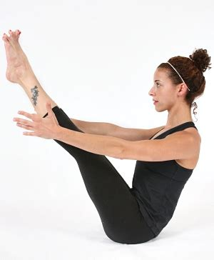boat pose full some yoga poses and their benefits lower back hamstrings