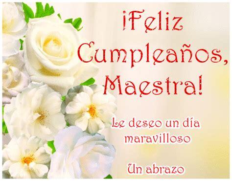 imagenes con frases de feliz cumpleaños para una amiga imagen con mensaje para desear un feliz cumplea 241 os a una