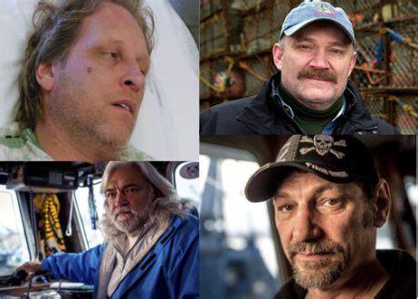 jeff hathaway deadliest catch deadliest catch fisherynation com