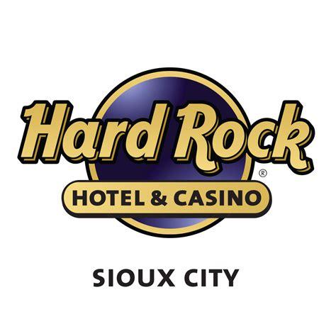 Trucker Hardrock Hotel 3 careerexpo siouxcityjournal
