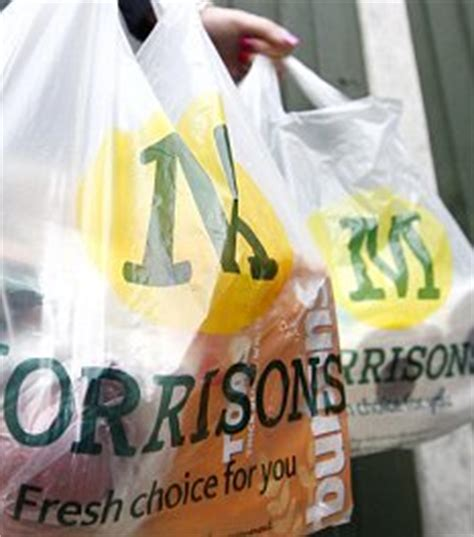 Morrisons Gift Cards - morrisons launches fuel discount loyalty scheme to get money off petrol daily mail