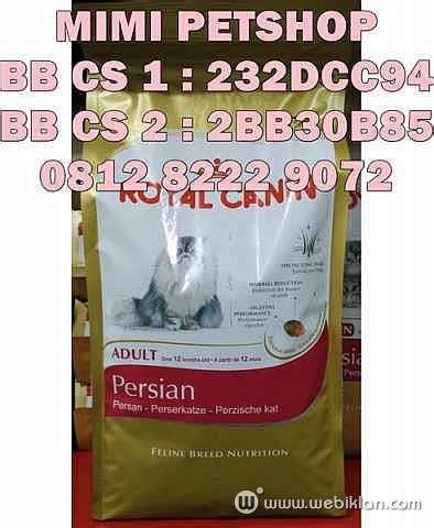 Royal Canin Xsmall Junior 1 5kg Makanan Anjing Kering jual royal canin murah harga promo bisa antar jakarta