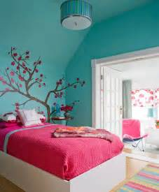 Room Decoration Ideas For Teenagers Diy » Home Design 2017