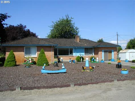 homes for sale in cowlitz county wa homes land