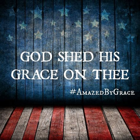 America America God Shed His by 484 Best Images About Patriotism On Patriots