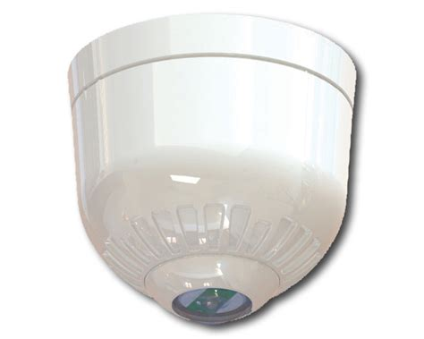 sonos pulse ceiling mounted en certified vad beacon with