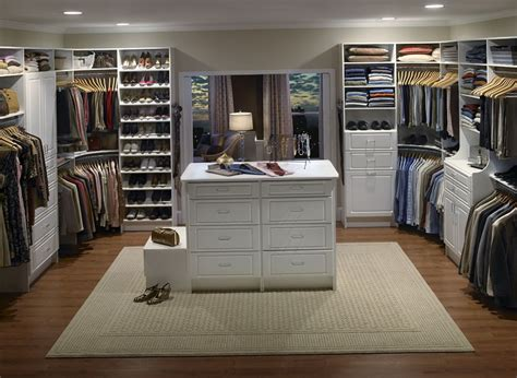 master bedroom walk in closet size dimensions for walk in closet good marvellous master