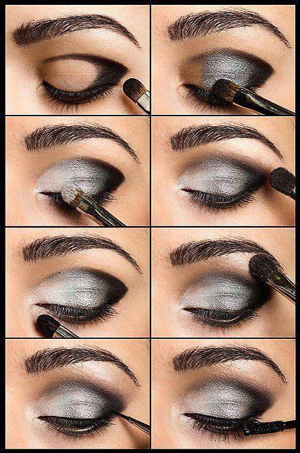 download video tutorial makeup natural 3gp 1000 ideas about eye makeup tutorials on pinterest