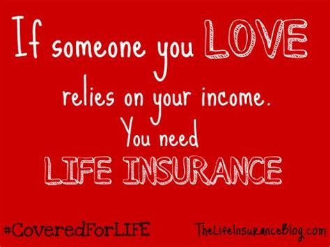 1000 images about insurance on pinterest life insurance