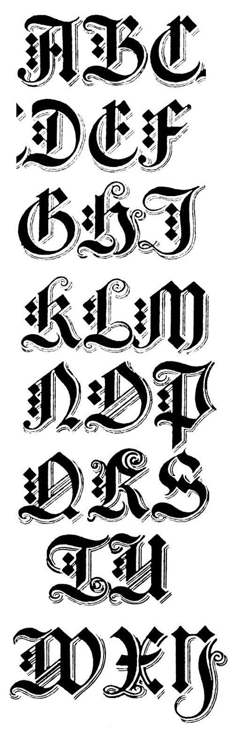 letters into words 1460 best words letters images on typography 1460