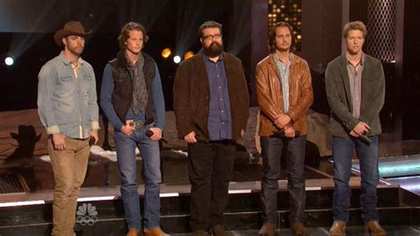 home free wins fourth season of the sing