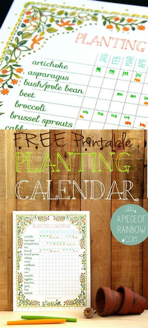 Planters Almanac by 25 Best Garden Journal Ideas On Garden