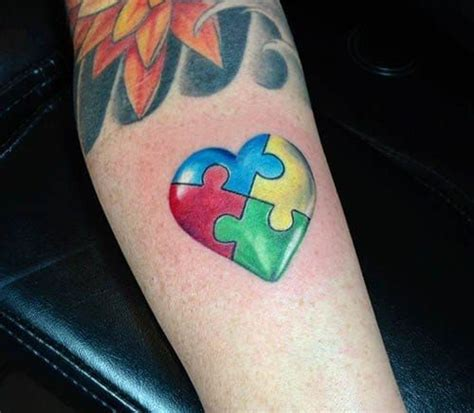 autism awareness tattoo designs 25 best ideas about autism tattoos on autism
