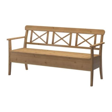 ingolf bench pin by anna marie on makeover at mums house pinterest
