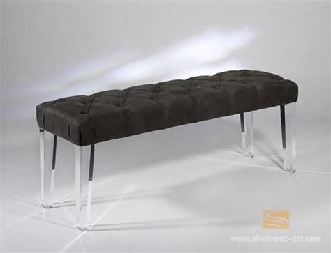 bench contact please contact avondale design studio for more information