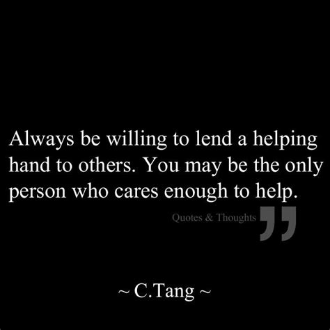 Willingness To Help Others Essay by 241 Best Images About Lend A On Pets Helping Others And