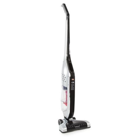 Places That Buy Vacuum Cleaners Vax Cordless Upright Vacuum Cleaner 18v Grey Black