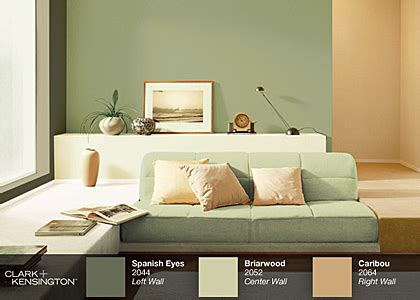zen paint colors zen paint colors home design